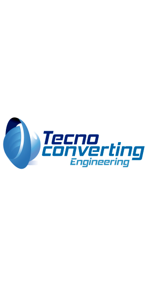 TecnoConverting