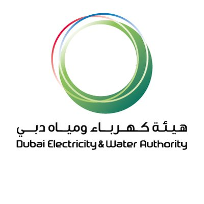 Uae Represented By Dewa Ranks First In The World In Getting Electricity As Per World Bank S Report Business Wire