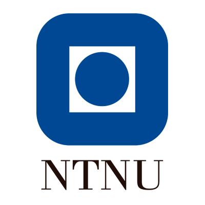Norwegian University of Science and Technology (NTNU)   Smart Water Magazine