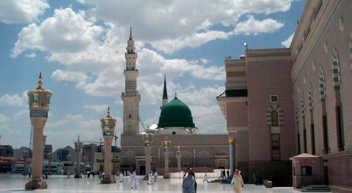 SWPC announces qualified bidders for Madinah 3 ISTP