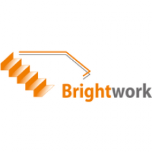 Brightwork BV