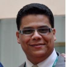 Amin Abdel-Tawab