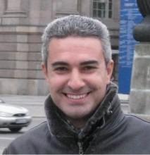 Leonidas Koutsoublis