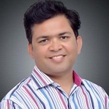 Sanjeev Verma