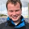 Giles Exley