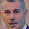 Maurizio De Stefano
