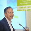 Miguel Ángel Monge Redondo