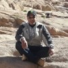 Dr. Mohamed Yousif