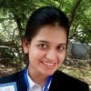 Riya Gulati
