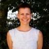 Stephanie Januchowski-Hartley