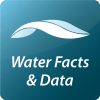Water Facts and Data