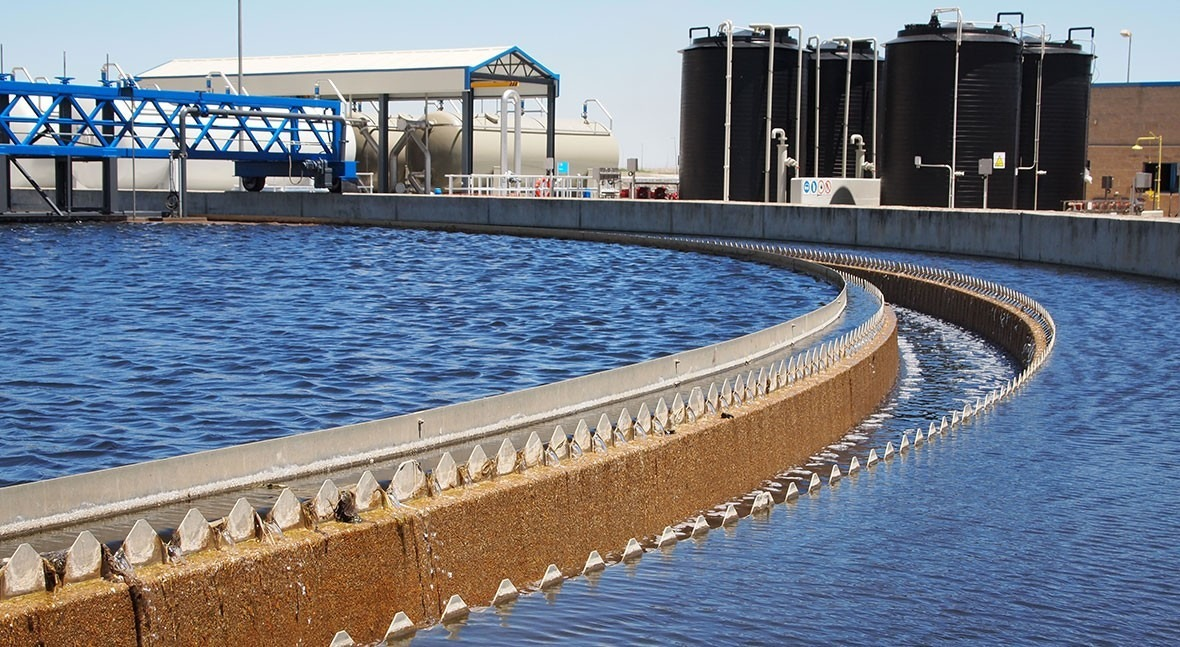 ACCIONA starts HigiA, study for the early detection of COVID-19 in wastewater