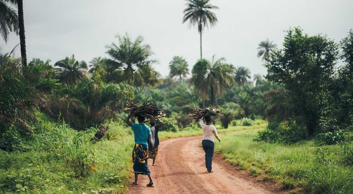 Why civil society organizations have critical role to play in solving Africa's sanitation crisis