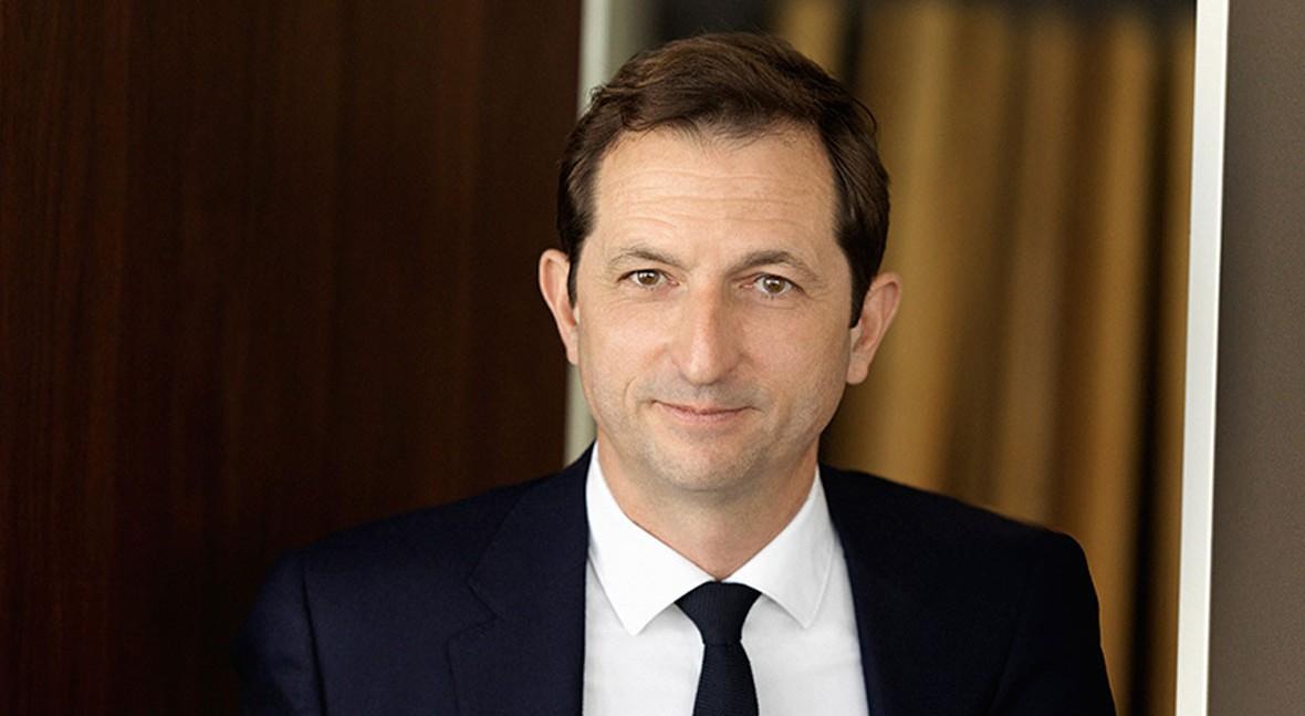 """Revitalizing ""sleeping beauty"" – Amber Capital calls for strategic reset at Suez"""