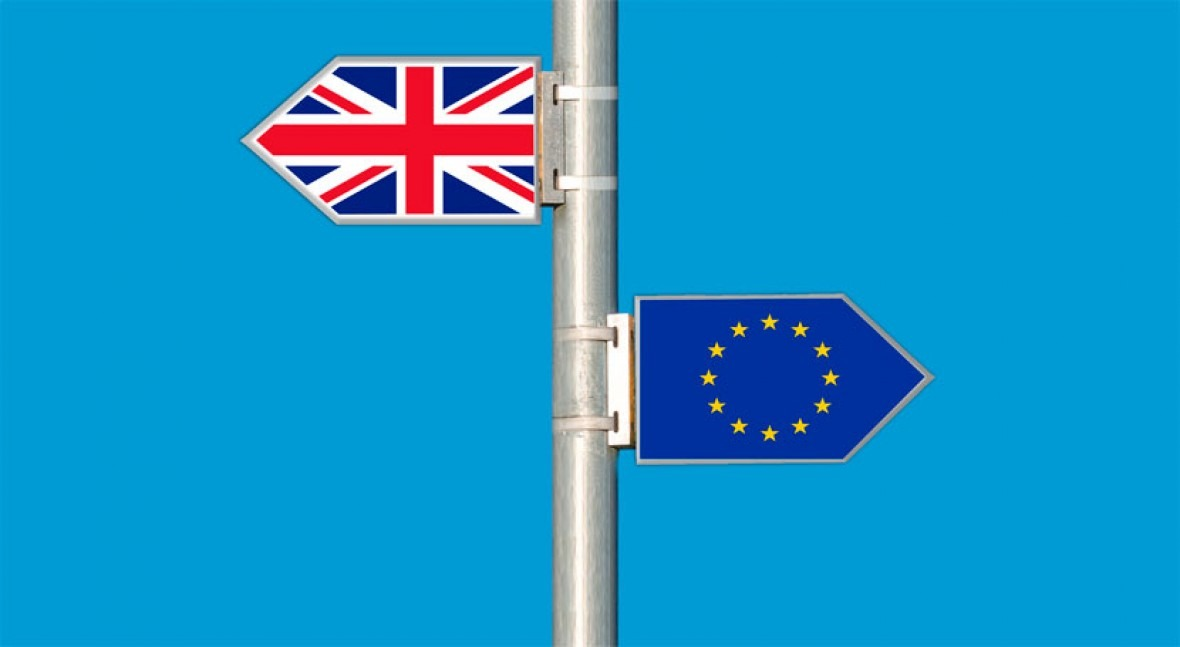 The UK water sector prepares to leave the EU, including no deal scenario