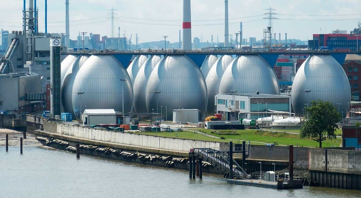 Water treatment and SARS-CoV-2: We need to know more