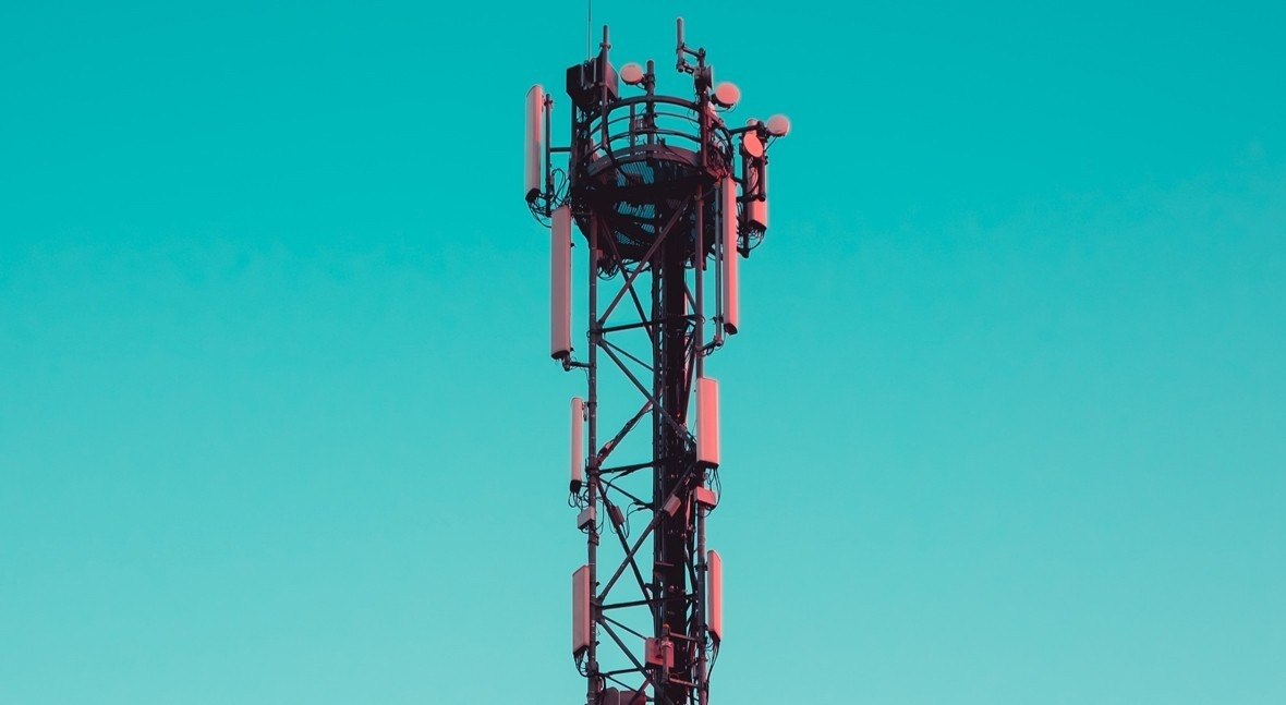 How 5G can help to manage water service infrastructure