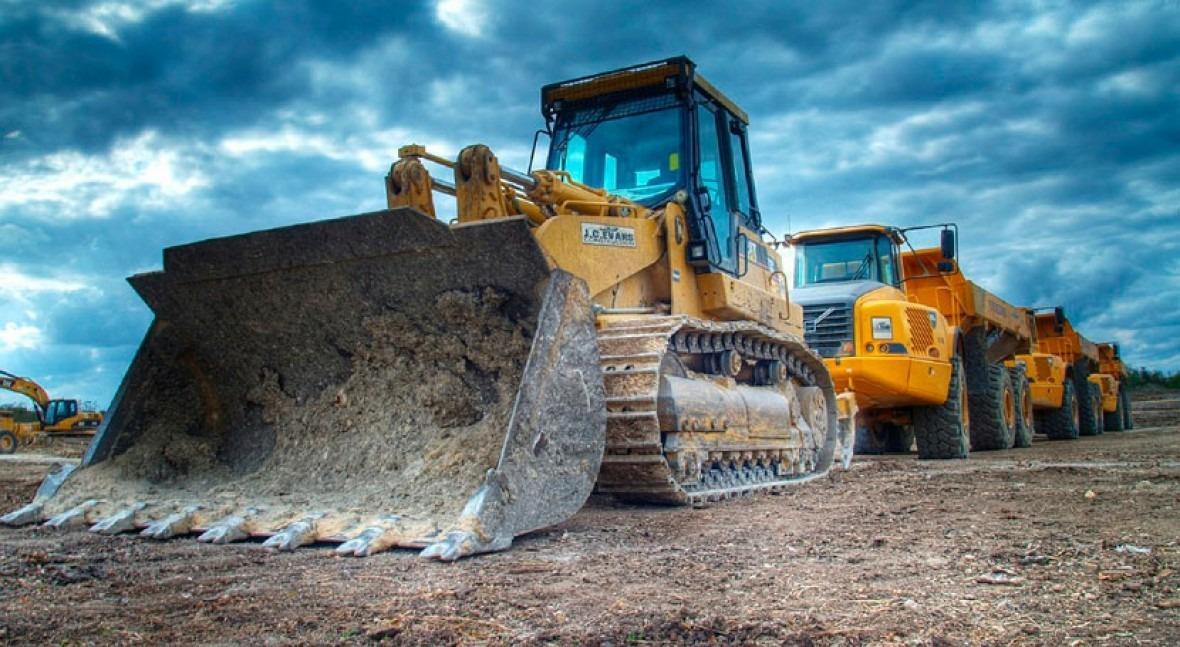 Antofagasta obtains funding for expansion of Pelambres copper mine