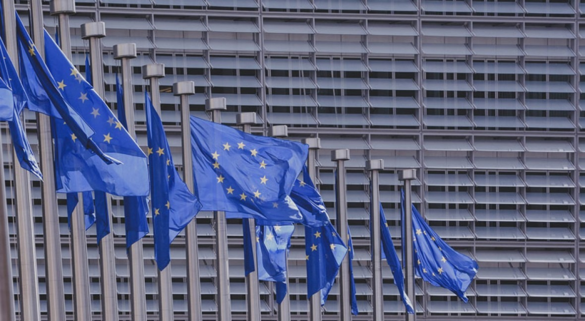 European MEPs approve tap water deal and ask for better implementation of water legislation