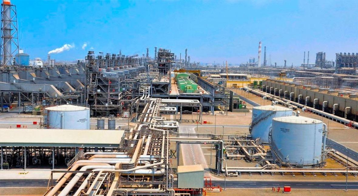 ACWA Power raises stake in RAWEC