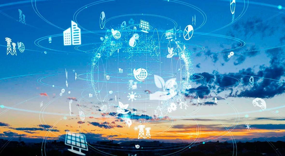 """ACCIONA launches its """"Smart City"""" model in Toro (Zamora, Spain)"""