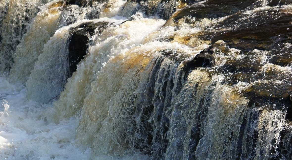 Defra sets up taskforce to tackle raw sewage discharges into England's water bodies