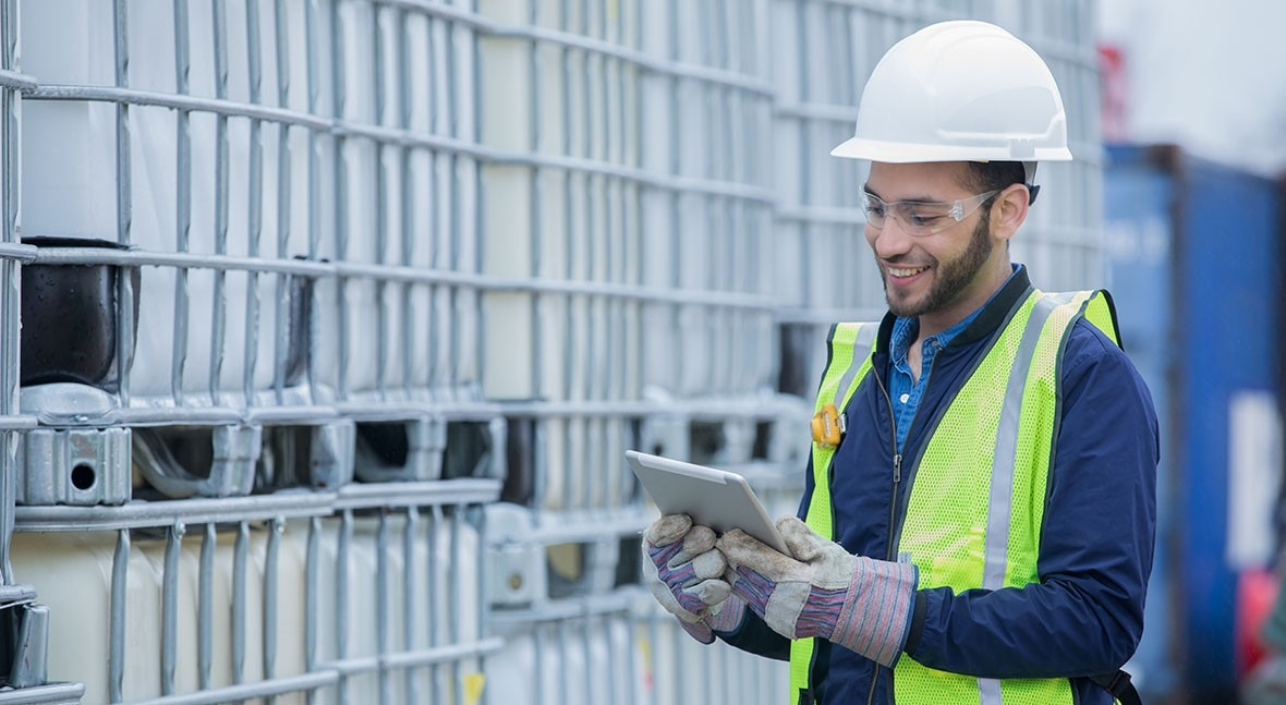 Plant operators can realize OPEX savings and remove guesswork on when to clean.