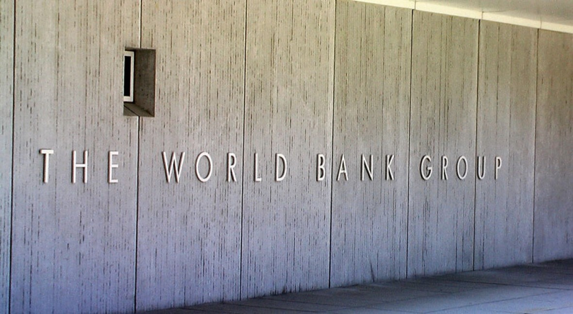 French and Brazilian subsidiaries of Veolia Water Technologies debarred from World Bank projects