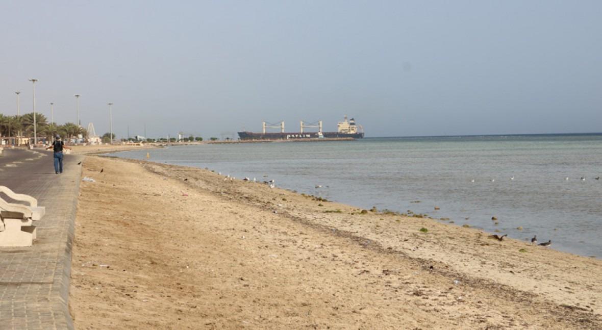 Saudi Water Partnership Company receives proposals for Yanbu-4 IWP