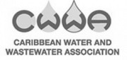 Caribbean Water and Wastewater Association Conference
