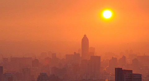 The 20th century was the hottest in nearly 2,000 years, studies show