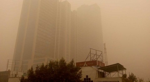 India's Supreme Court: states should ensure clean air and water or pay citizens compensation