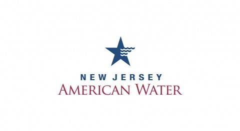 New Jersey American Water acquires Roxbury Water Company