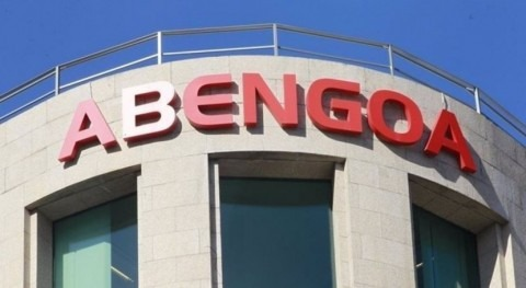 Abengoa starts bankruptcy proceedings in Spain