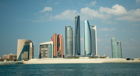 Energy Recovery wins contract in the UAE totaling $11.7 million