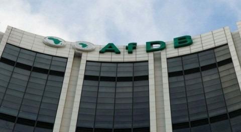 African Development Bank approves €115 million for Rwanda's water program