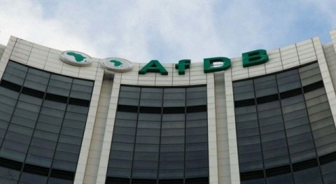 African Development Bank approves $31.3M grants for water and sanitation facilities in Sudan
