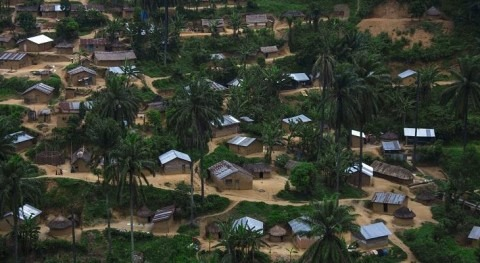 Assessing the problem of poor sanitation
