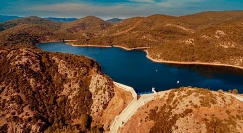 "Water ""Day zero"" for cities? Not for Alexandroupolis, Mediterranean coastal town"