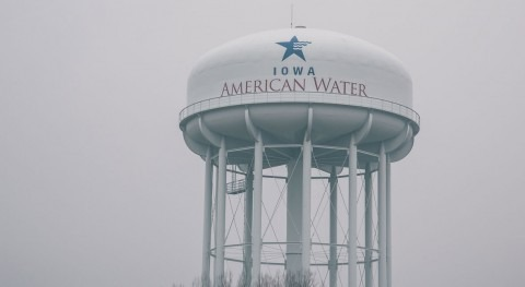 American Water appoints three new independent members to its Board of Directors