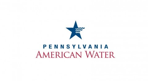American Water names Andrew Clarkson Vice President of Operations for Pennsylvania American Water