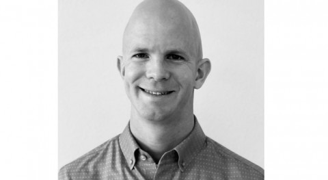AMI Global appoints industrial water executive Nate Maguire as VP of Sales
