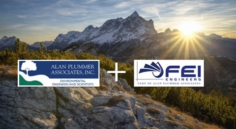 Texas-based Alan Plummer Associates acquires FEI Engineers