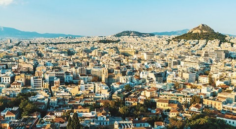 Wastewater testing in Greece forewarns COVID-19 viral load
