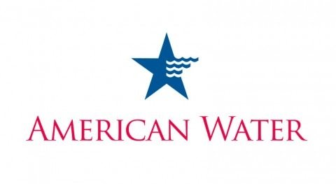 Kentucky American Water acquires North Middletown Water and Wastewater Assets
