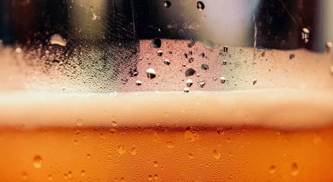 Alberta, Canada, produces first beer made with treated wastewater