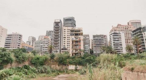 Leak loggers support emergency effort in Beirut