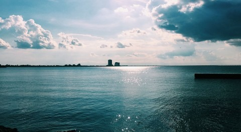 Strategies to improve water quality