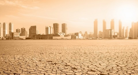The possible solutions to reduce water risks and avoid conflict