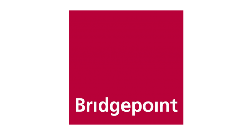 Bridgepoint acquires Miya from Arison Investments